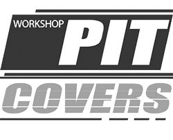 Workshop Pit Covers